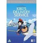 Fort Delivery Filmer KIKI'S DELIVERY SERVICE - KIKI'S DELIVERY SERVICE [SPECIAL EDITION]